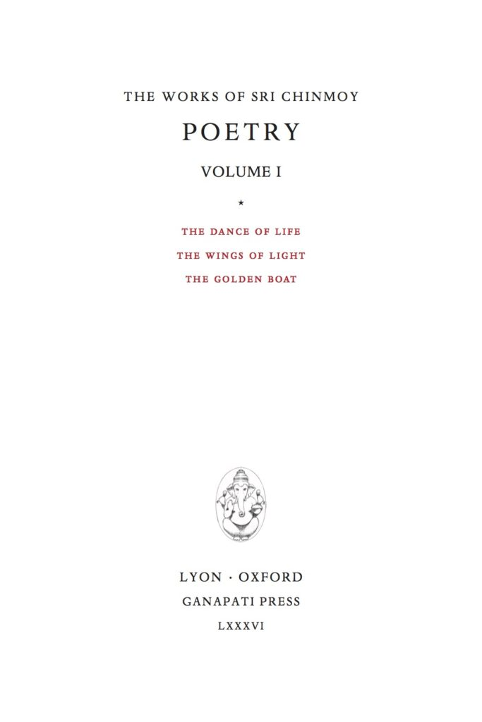 01-poetry1