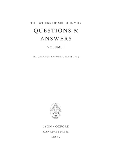 02-questions-and-answers-01