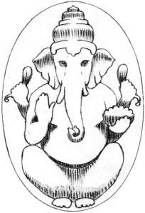 emblem-ganapati-500