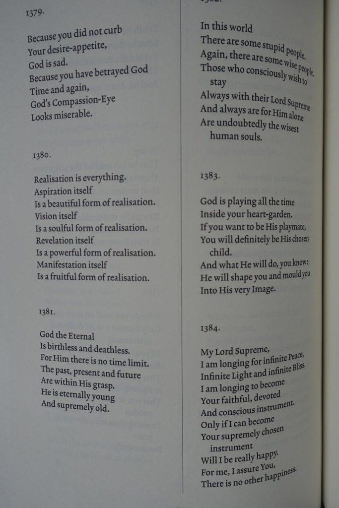 poetry-iii-inside