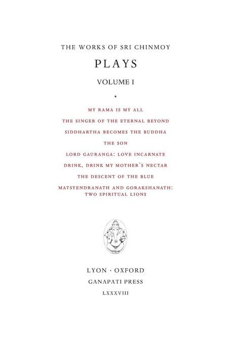 plays-i