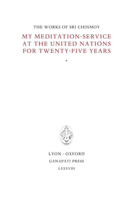 my-meditation-service-at-the-un