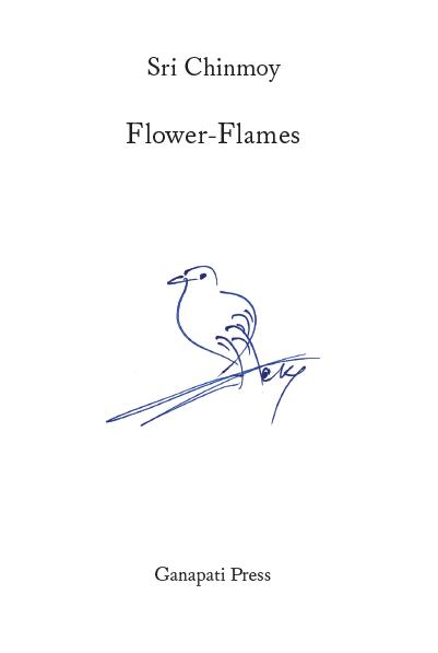 flower-flames